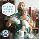 Un Baby Daddy EP8 - Gaby Arias