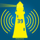 PodcastFaro 39 - Tertulia amarilla