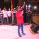 Lacava: No me voy a rendir en la búsqueda de soluciones para mi país