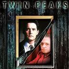 Twin Peaks: Cambio en las Relaciones (1990) #Intriga #Thriller #Sobrenatural #peliculas #audesc #podcast