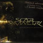 518 Scar Symmetry - No Romance
