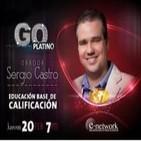 La educación, base de la calificación - Sergio Castro