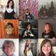 El Grup Fotogràfic Abadesses estrena web