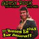 BUSCA EN LA BASURA!! # 143. RUMBA GIPSY ROCK (I) 1973-1981(de la Rumba Catalana al Sonido Caño Roto) Emisión 17/07/2019.