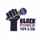 BLACK POWER! - Episodio 09 - 11/11/2019