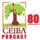 """La Ceiba Podcast 80 """"Estimulación Cognitiva en Centros de Día"""""""