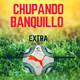 Chupando Banquillo Extra #6 El Granada se desploma. Acaba el sueño nazarí