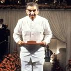 Nada más que libros - Premios Nobel latinoamericanos - García Márquez