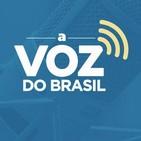 A Voz do Brasil 2019-04-10