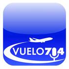 01-12-2016 #Vuelo714Fidel TT2 FIDEL CASTRO, LA NOCHE DEL COMANDANTE