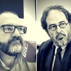Sánchez y PRISA se sienten arrinconados por Vox. El Psoe profana a Franco pero entierra a Montesquieu