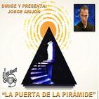 LA PUERTA DE LA PIRAMIDE T6-P1- ESPECIAL 11-S & ESPECTROS & CAMILO SESTO & LOS ESENIOS