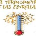 El Termometro de las estrellas. 130919 p051