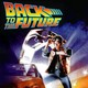 VDL -21- REGRESO AL FUTURO - Especial Trilogía Back To The Future