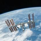 Aparici en Órbita s02e27: Órbitas de satélites y cómo se baja de la Estación Espacial, con Daniel Marín