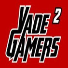 VadeGamers 2x02 Madrid Games Week 2014, Ib
