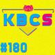 KBCS 180 - San Diego MameCon