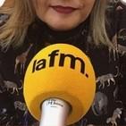EnREDate con la FM, 29 de abril de 2019