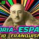 1x91 Historia de ESPAÑA para SELECTIVIDAD - 15/17