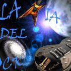 "Galaxia del rock programme 193( 14/12/2016) ?"" standar last edition"
