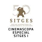 Cinemascopa - Especial Sitges'17 I