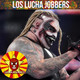Reseñas de Summerslam y NXT Takeover feat. Luchamaniacs