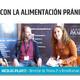 MI EXPERIENCIA CON LA ALIMENTACIÓN PRÁNICA - Entrevista a Nicolas Pilartz