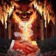 Todoheavymetal - pacto con el diablo programa 71
