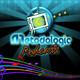 Metodologic Musical: La canción del jefe de fin de fase