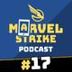 El Oráculo explota contra FoxNext y revela el nombre del nuevo personaje | Marvel Strike Podcast #17