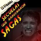 062 - Secuelas que arruinaron sagas (Vol.1)
