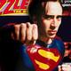 Archivo de Comics Podcast # 28