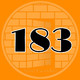 Nivel Escondido 183