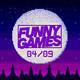 GAME GEARS DIMINUTAS Y KOJIMAS LLORONES | FUNNY GAMES t04 e09