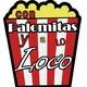 Con Palomitas y a lo Loco 1x06 - Stranger Things 2 & Thor: Ragnarok