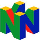 RetroActivo Podcast #62: Nintendo 64