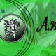 El Ángel de tu Salud - AMBROSÍA 1