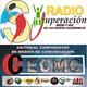 Tardes de ritmo tropical en radio superaciÓn ecmc
