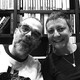 BOBCAST #03: Eva Hache y Bob Pop