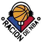 Ración de NBA: Ep.348 (11 Feb 2018) - Trade deadline cocinada biomecanicamente