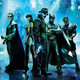 2x22 WATCHMEN - FINAL DE TEMPORADA