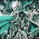7x20 Nuevas Imágenes del Anime Saintia Sho y Sorprendente Proyecto Anunciado - Programa en VIVO