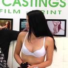 Cómo empecé a trabajar de actriz porno