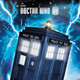 La Casa de EL 072 - Doctor Who