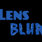 Lens Blur. 270819 p049