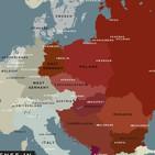 La Guerra Fría II. La formación de los bloques (1946-1953)