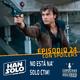 024 Parte 3 – Copuchas de la Holored – Han Solo no está na' Solo CTM