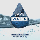 04/05/2018_#SAVEWATER en Radio Popular