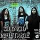 SILENCIO INMUTABLE - Emisión Nº 156 (1° parte recuperada en la emisión N°170; 2° parte audio original).