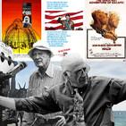 El cine por los oídos, episodio 105: La colaboración de Jerry Goldsmith y Franklin J. Schaffner